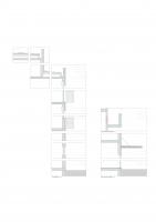 29_1-20-cortes-constructivos-model.jpg