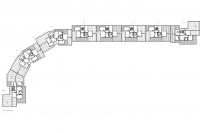 29_22cobertura-12-model.jpg
