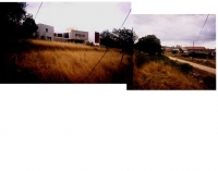 5_5-panoramica2.jpg